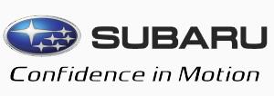 Logo-Subaru-300x106
